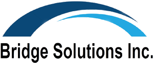 Bridge Solutions Inc.