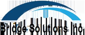 Bridge Solutions Inc.